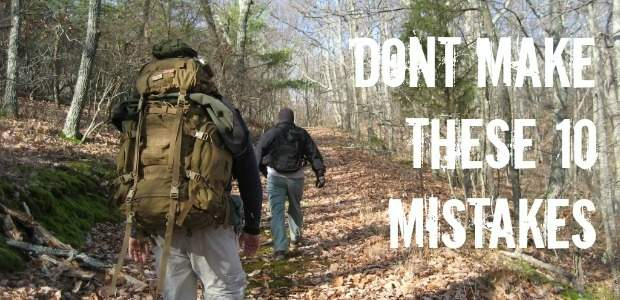 bug-out-bag-mistakes2.