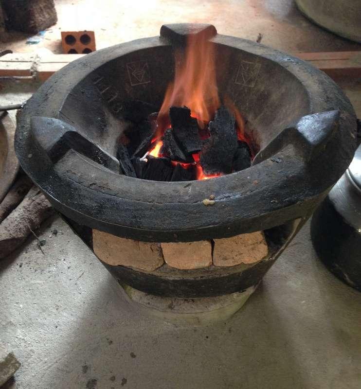 burning_charcoal.