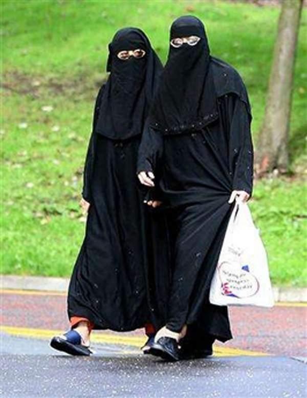 burqa1.