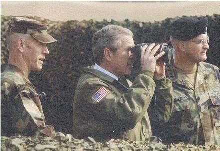 bush-with-binoculars.