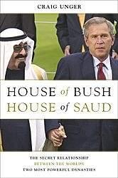 Bush_Saud.