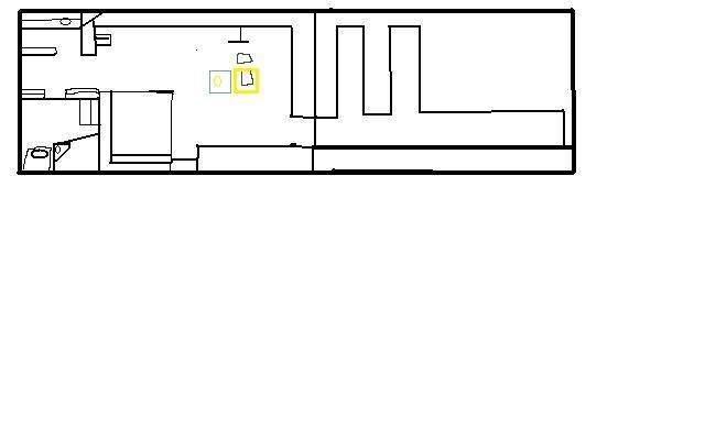 c-floor plan set up.