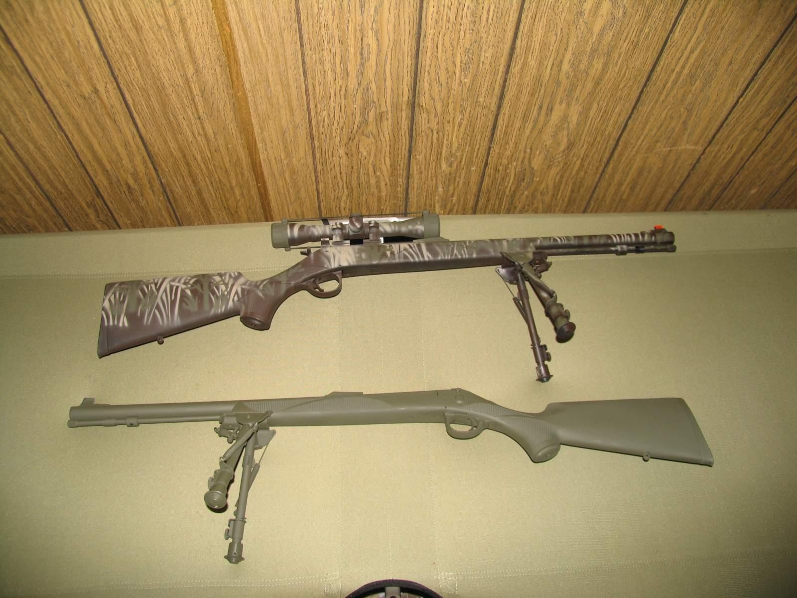 camo rifles+ 001.