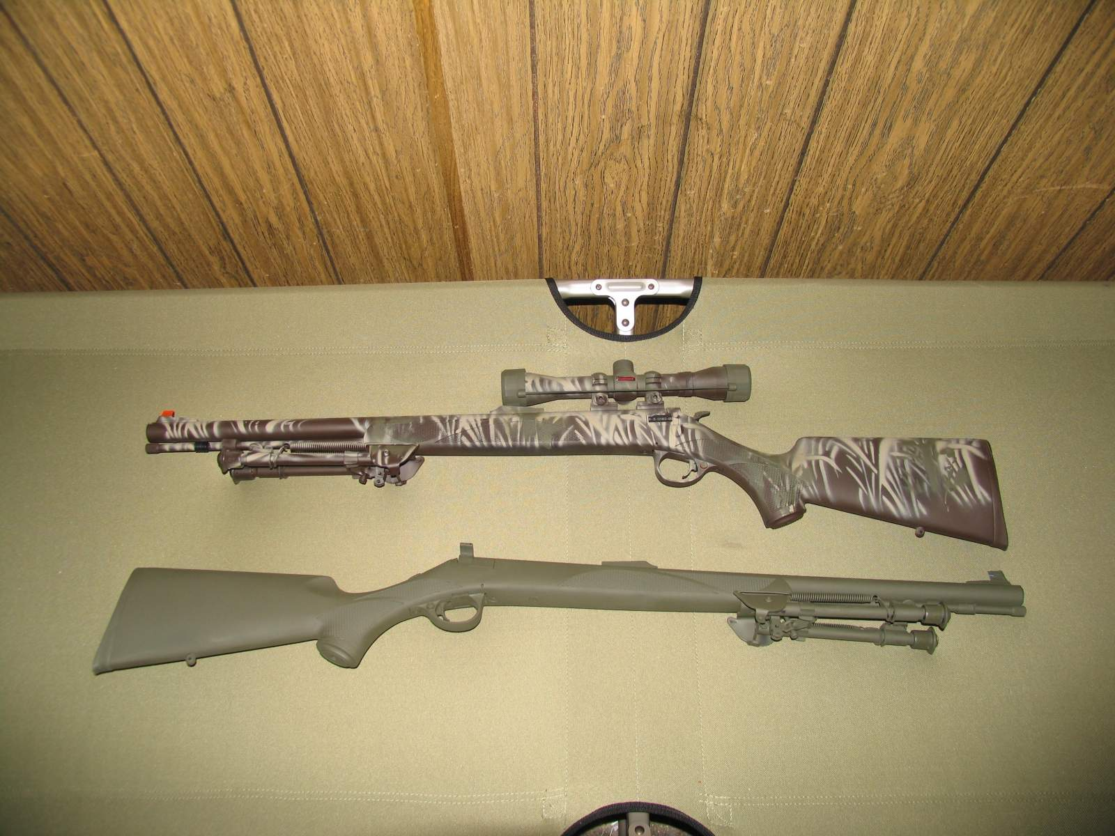 camo rifles+ 002.