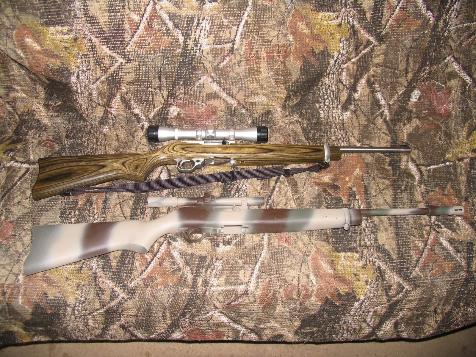camo rifles+ 004.