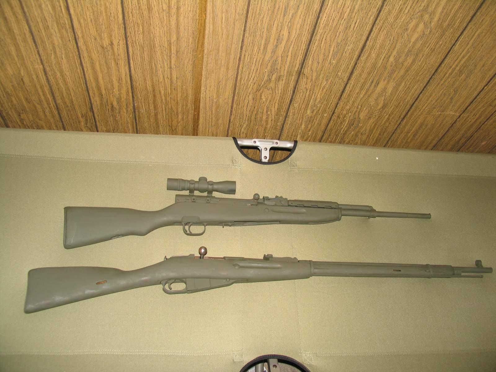 camo rifles+ 014.