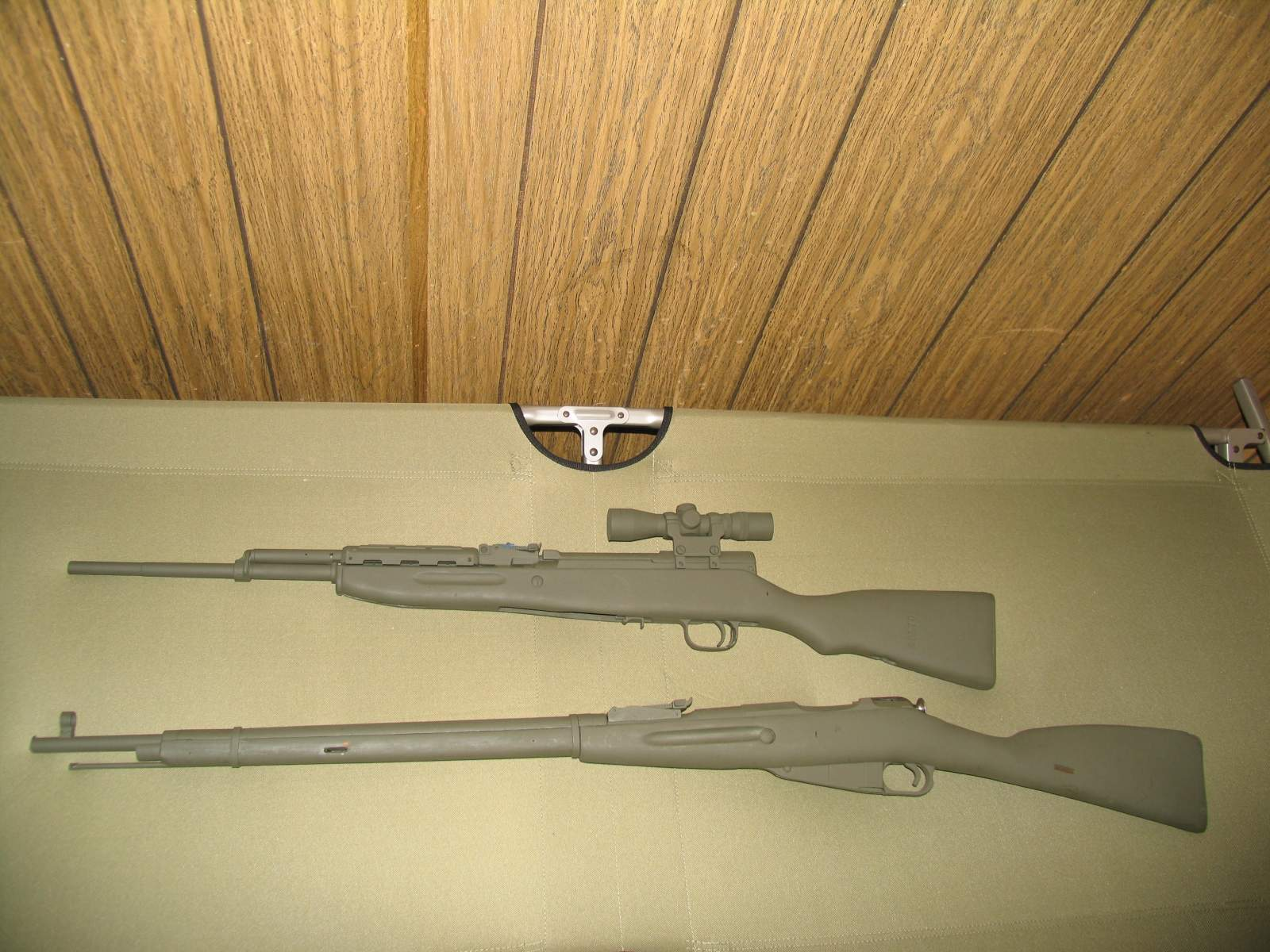 camo rifles+ 015.