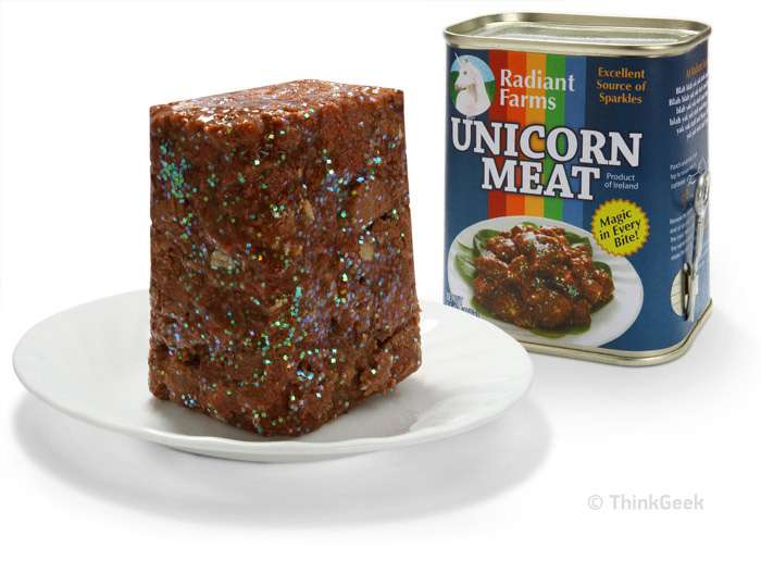 Canned_Unicorn_Meat.