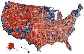 Car-Accident-Fatalities-in-Red-vs.-Blue-States.