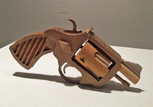 cardboard-guns-1.
