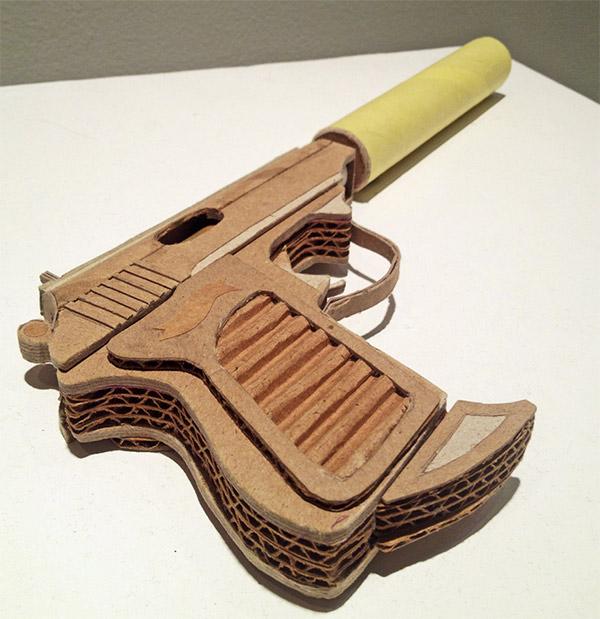 cardboard-guns-2.