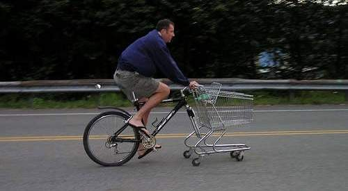 cartbike.