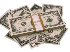 cash1.