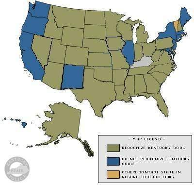 ccdw map.