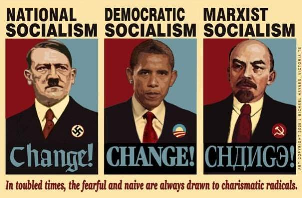 change-hitler-obama-lenin.