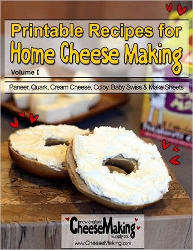 cheese_making_1_.