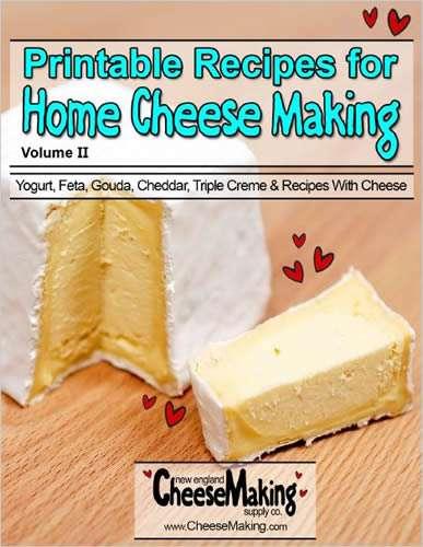 cheese_making_2_.