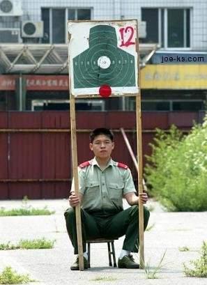 ChineseTargetStand.
