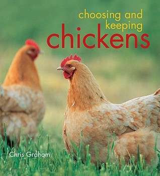 Choosing_And_Keeping_Chickens.