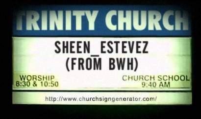 churchsign.