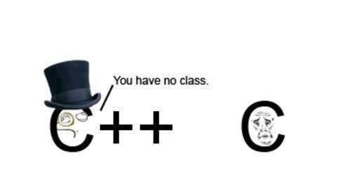 class.
