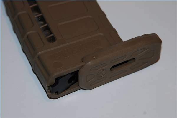 clean-gun-magazine-1.2-800x800.