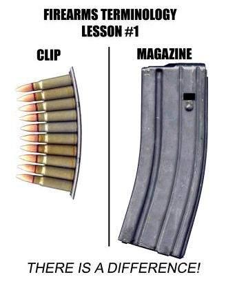 clip_magazine.