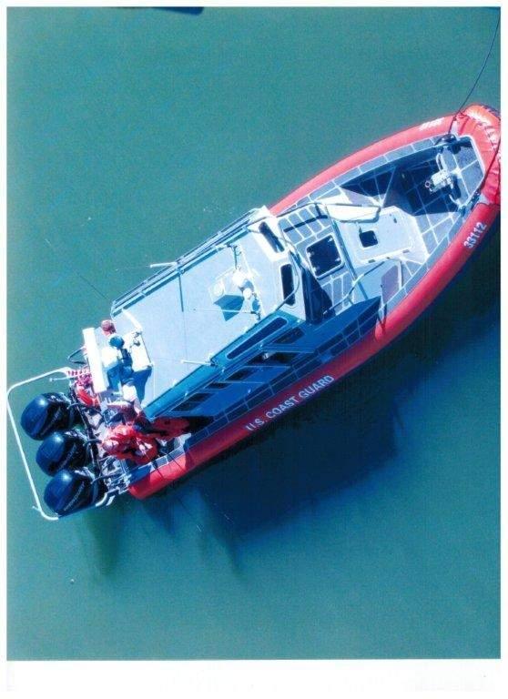 Coast Guard 001.