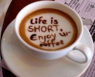 coffee-ending.