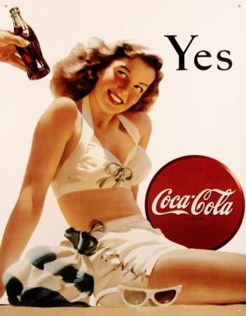 Coka-Cola-Poster-Design-14.