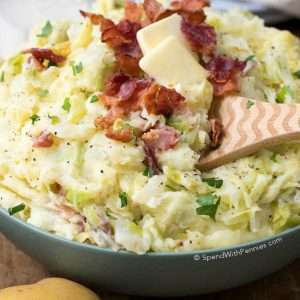 Colcannon-Cabbage-and-Potatoes-22-300x300.