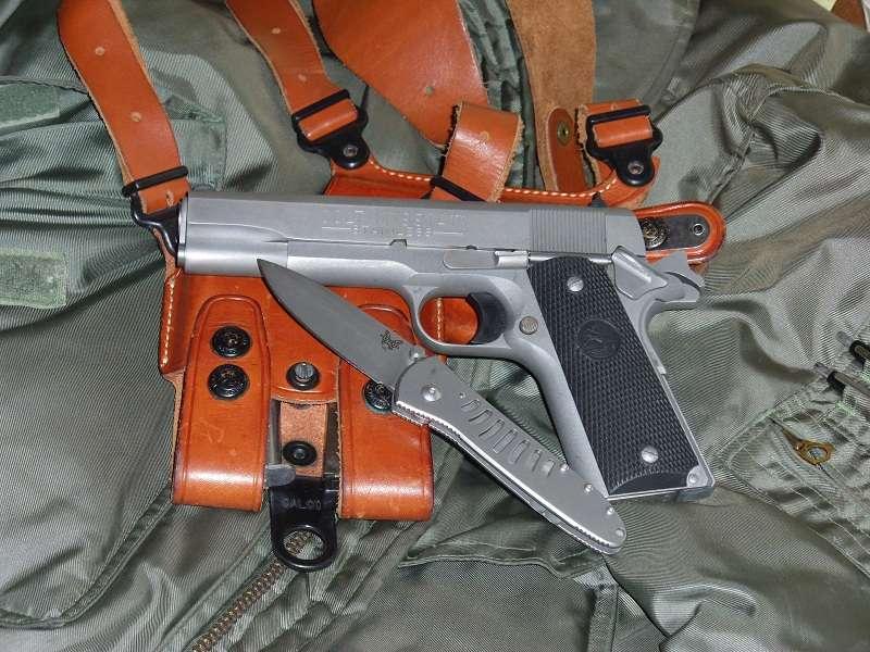 Colt 1991A1.JPG