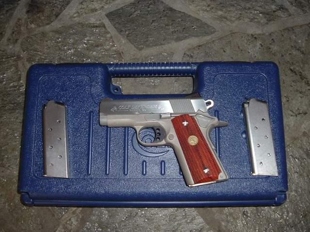 Colt2007_0717(001).JPG