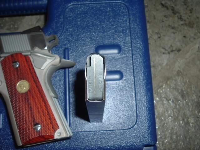 Colt2007_0717(003).JPG