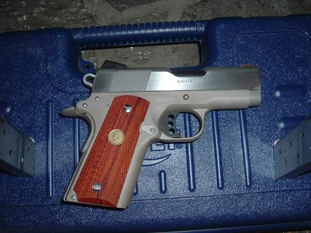 Colt2007_0717(006).JPG