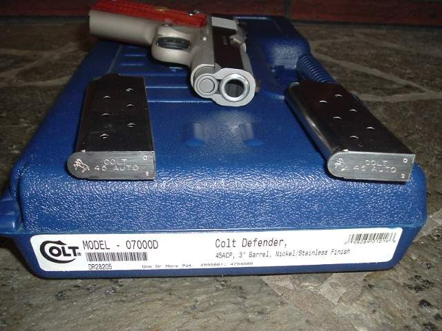 Colt2007_0717(012).JPG