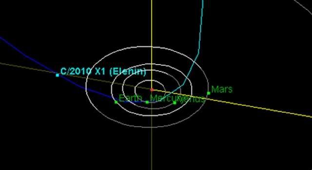 comet20110504-640.