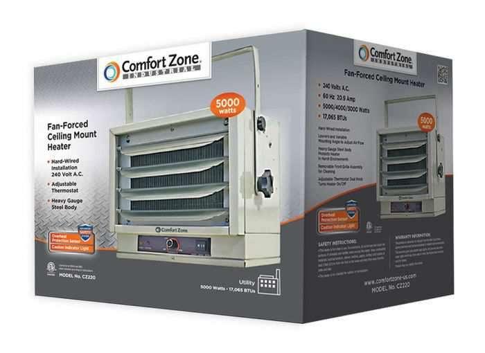 comfort-zone-ceiling-mount-208240v-heater-3000-4000-5000-watts-cz220-1.