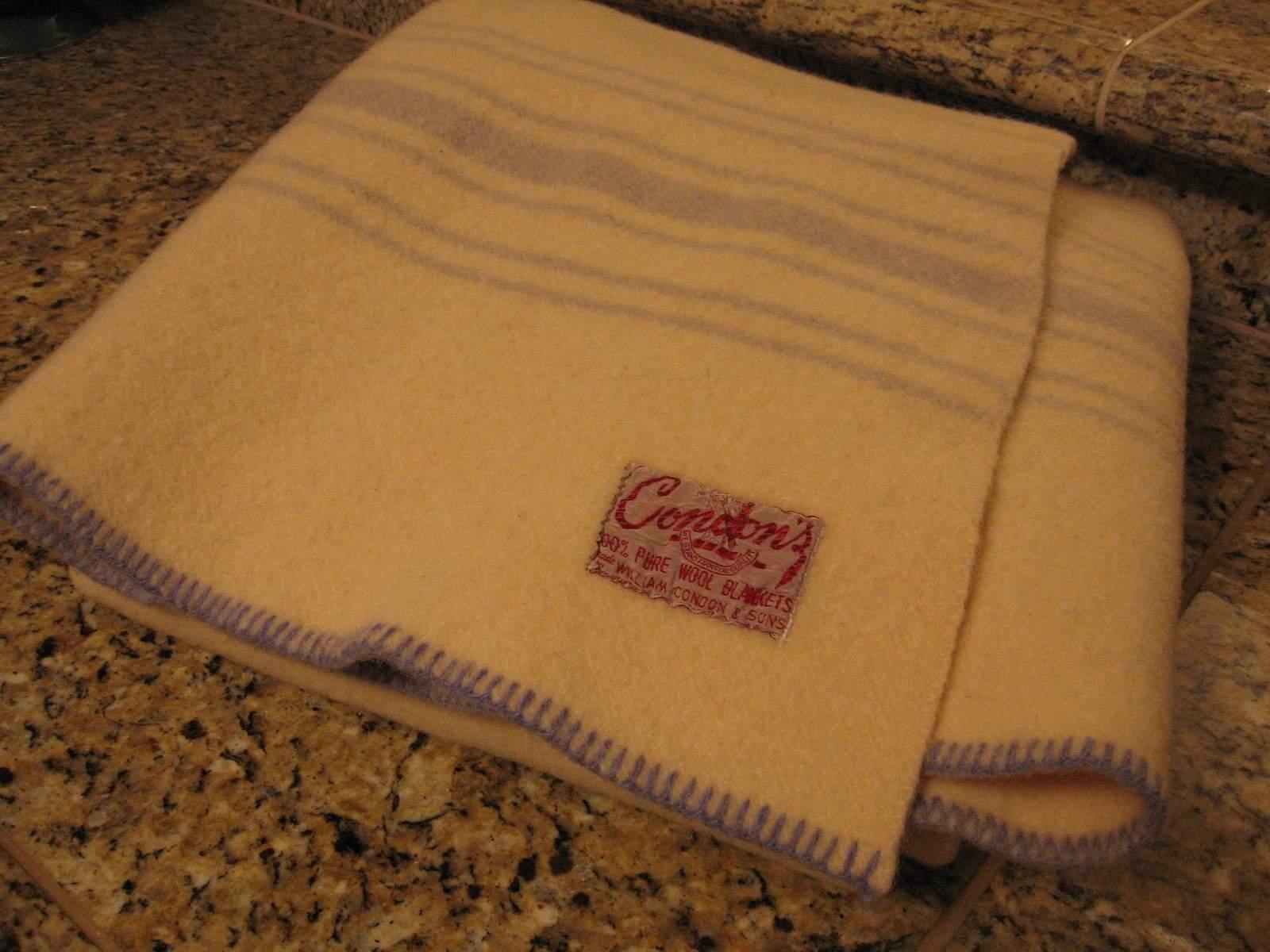 condons wool.JPG