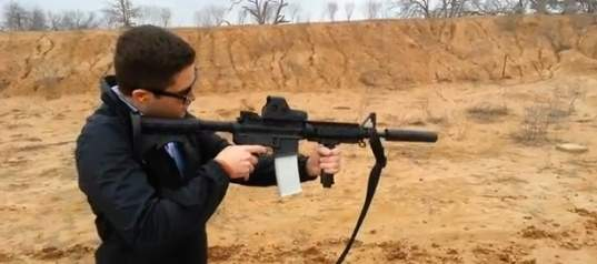 congressman-3d-printed-gun-2.