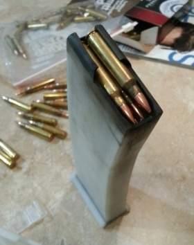 congressman-3d-printed-gun-4.