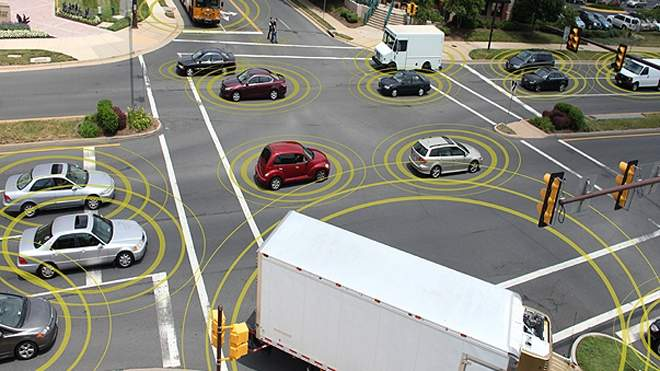 connected%20cars.