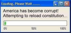 ConstitutionReloading.