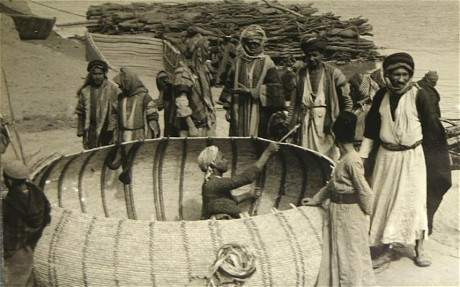 coracle-building_2791742c.