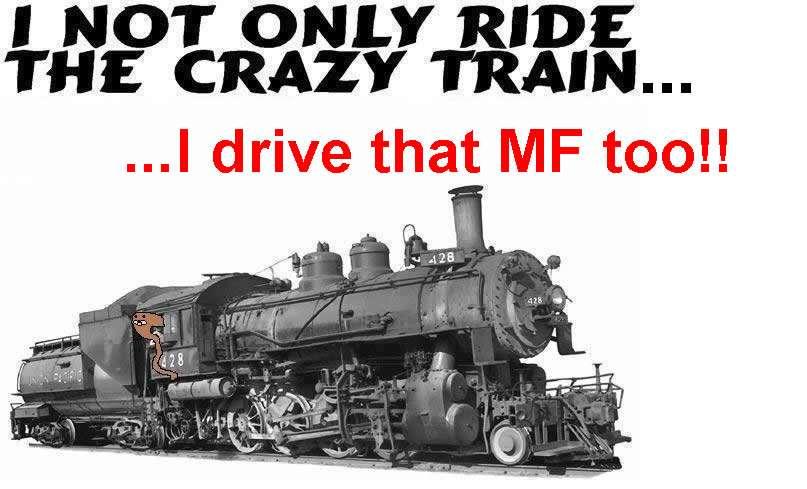 crazy_train.