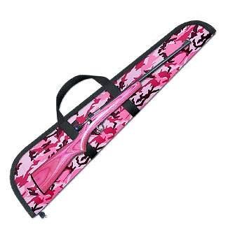 crickett_rifle_case_pink_camo.