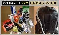 crisis+pack.