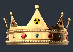 crown.png?rend=0.