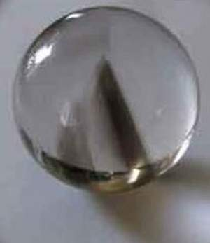 Crystal-Sphere.