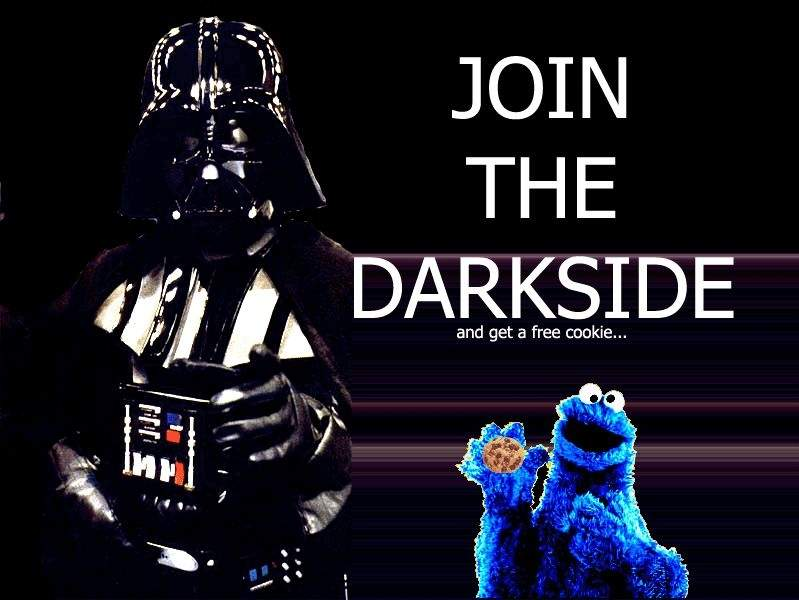 darksidecookie_126.
